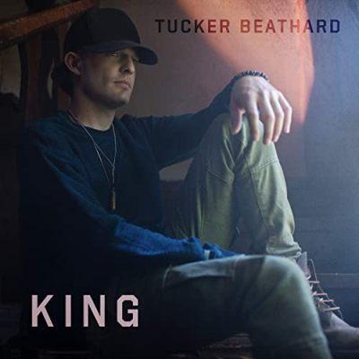 Buy KING CD