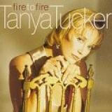 Buy Fire to Fire CD