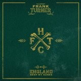 Buy England Keep My Bones CD