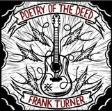 Buy Poetry of the Deed CD