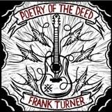 Buy Poetry of the Deed CD