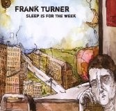 Buy Sleep Is for the Week CD