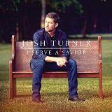 Buy I Serve A Savior CD