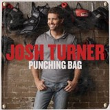Buy Punching Bag CD