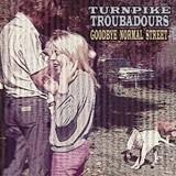 Buy Goodbye Normal Street CD