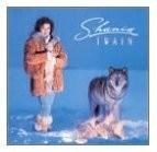 Buy Shania Twain CD