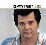 Buy Gold CD