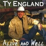 Buy Alive and Well and Livin' the Dream CD