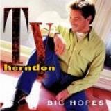 Buy Big Hopes CD