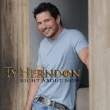 Buy Right About Now CD