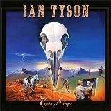 Buy Raven Singer CD