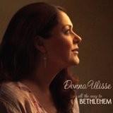 Buy All the Way to Bethlehem CD