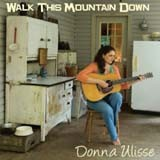 Buy Walk This Mountain Down CD
