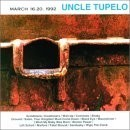 Buy March 16-20 1992 CD