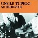 Buy No Depression CD