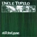 Buy Still Feel Gone CD