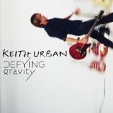 Buy Defying Gravity CD