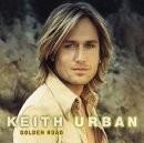 Buy Golden Road CD