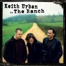 Buy In the Ranch CD