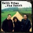 Buy In the Ranch CD