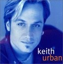 Buy Keith Urban CD