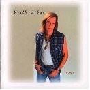 Buy Keith Urban CD