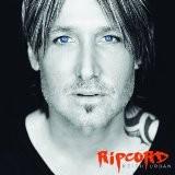 Buy Ripcord CD