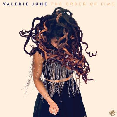 Buy The Order Of Time CD