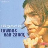 Buy Legend CD