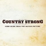 Buy Country Strong CD