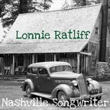 Buy Lonnie Ratliff (Nashville Songwriter) CD