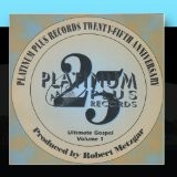 Buy Platinum Plus Records - 25th Anniversary Vol.1 CD