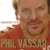 Buy Greatest Hits, Vol. 1 CD