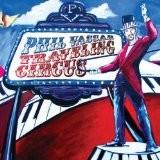 Buy Traveling Circus CD