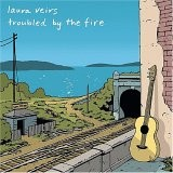 Buy Troubled by the Fire CD