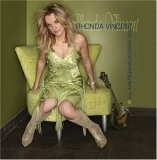 Buy All American Bluegrass Girl CD