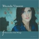Buy If Heartaches Had Wings CD