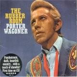 Buy Rubber Room CD