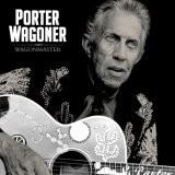 Buy Wagonmaster CD