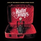 Buy Live at the Mauch Chunk Opera House CD