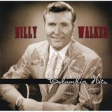 Buy Billy Walker: Columbia Hits CD