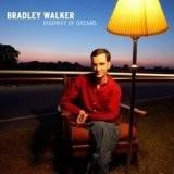 Buy Highway of Dreams CD