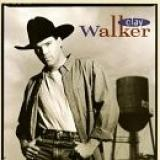 Buy Clay Walker CD