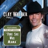 Buy Fall CD