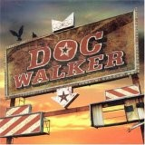 Buy Doc Walker CD