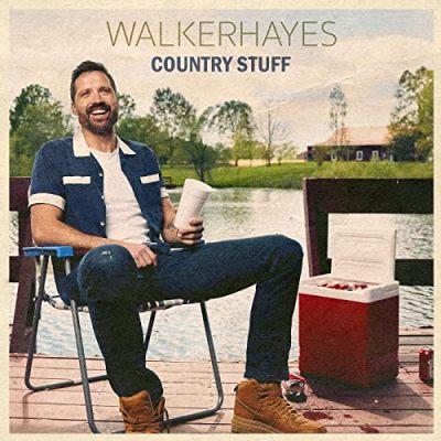 Buy Country Stuff CD