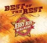 Buy Best of the Rest CD