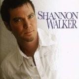 Buy Shannon Walker CD