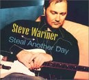 Buy Steal Another Day CD