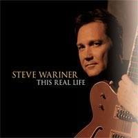 Buy This Real Life CD